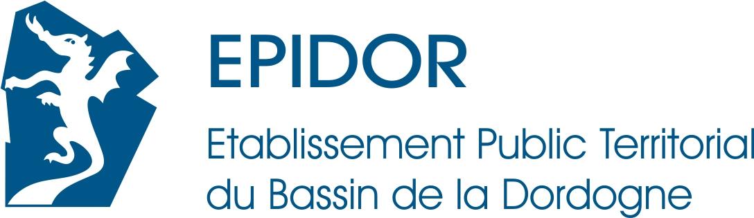 Logo EPIDOR