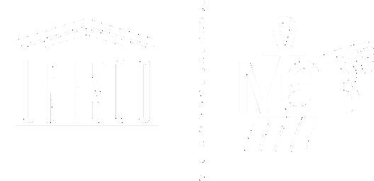 Euromab2017