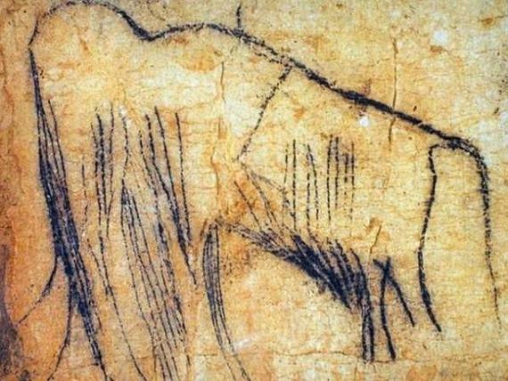 La Grotte du Pech Merle – Cabrerets